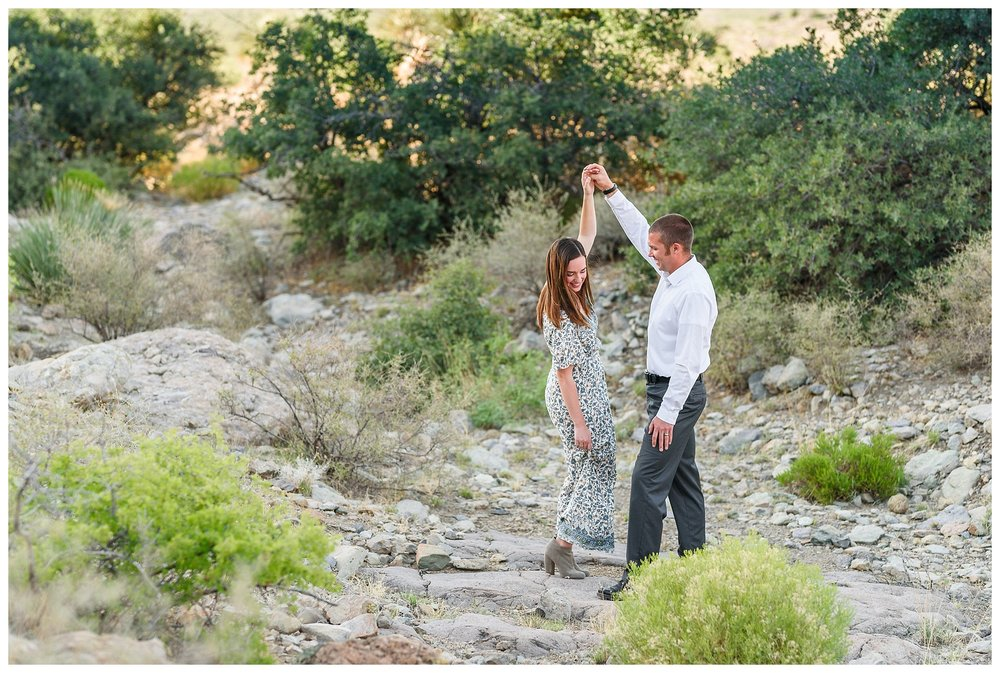 Deming New Mexico Wedding Photographer Sunshine Picture Project_0239.jpg