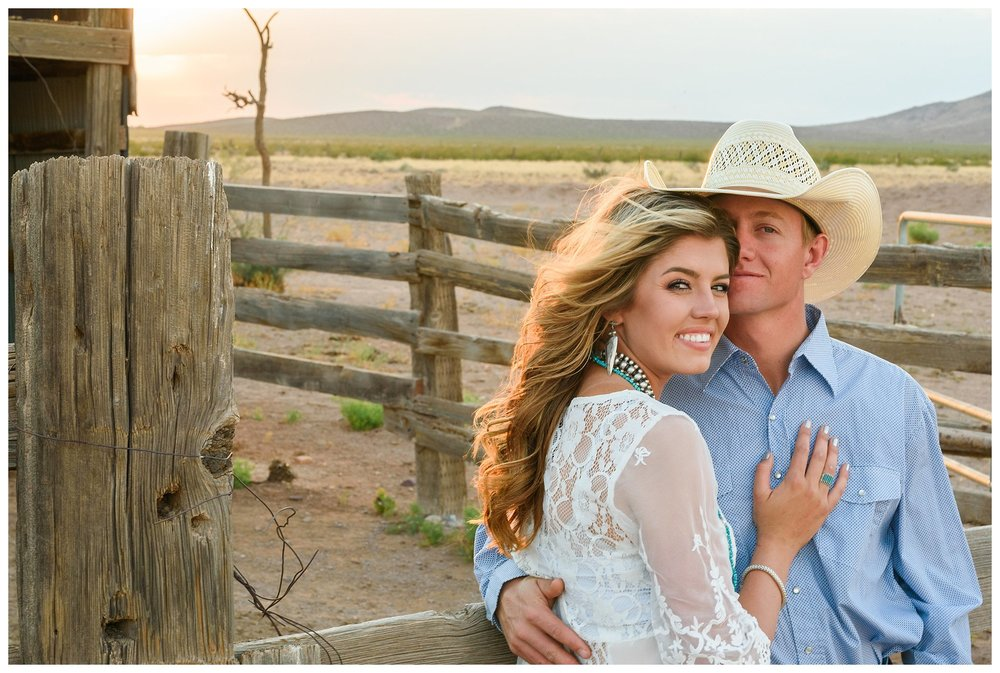 Deming New Mexico Wedding Photographer Sunshine Picture Project_0297.jpg