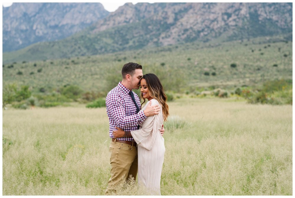 Las Cruces White Sands New Mexico Wedding Photographer Sunshine Picture Project_0401.jpg