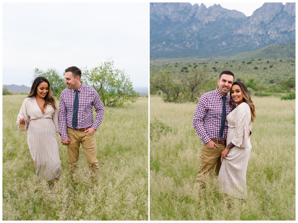 Las Cruces White Sands New Mexico Wedding Photographer Sunshine Picture Project_0402.jpg