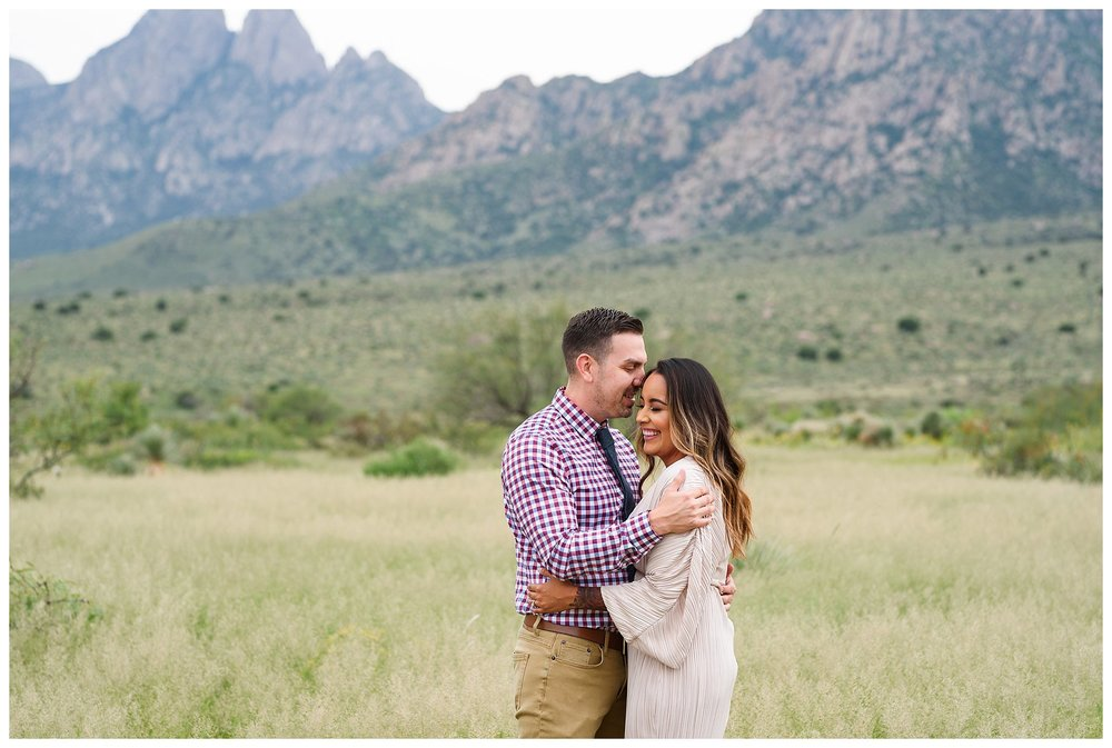 Las Cruces White Sands New Mexico Wedding Photographer Sunshine Picture Project_0404.jpg