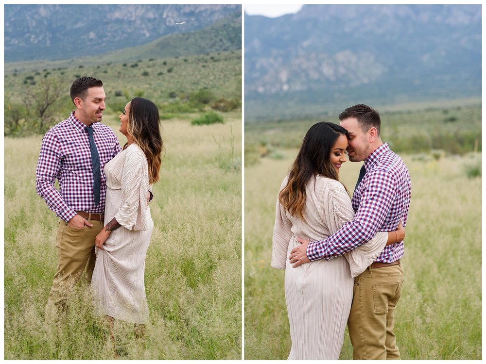 Las Cruces White Sands New Mexico Wedding Photographer Sunshine Picture Project_0403.jpg
