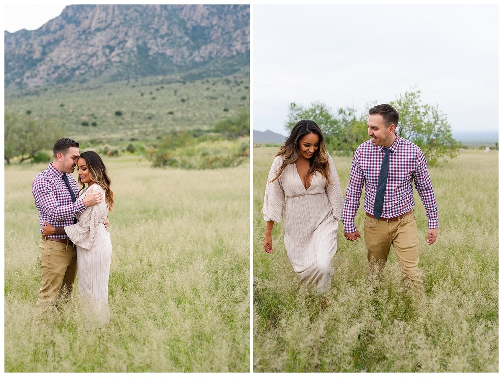 Las Cruces White Sands New Mexico Wedding Photographer Sunshine Picture Project_0405.jpg