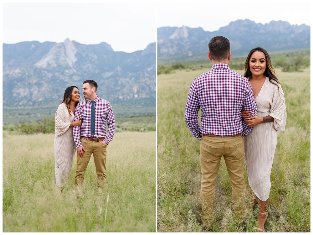 Las Cruces White Sands New Mexico Wedding Photographer Sunshine Picture Project_0406.jpg
