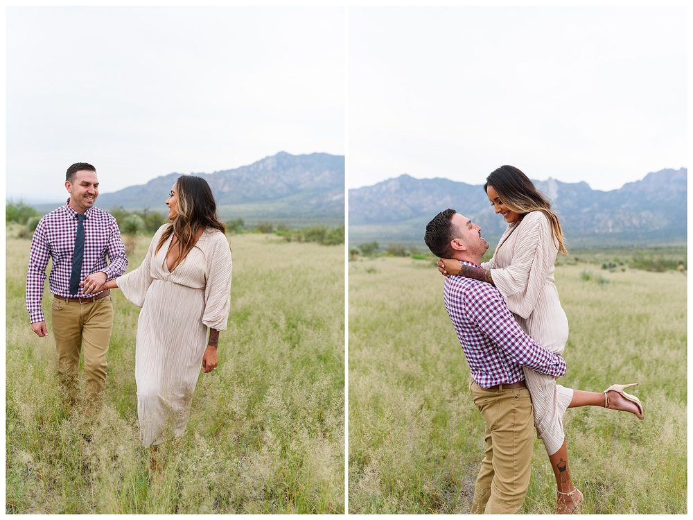Las Cruces White Sands New Mexico Wedding Photographer Sunshine Picture Project_0409.jpg