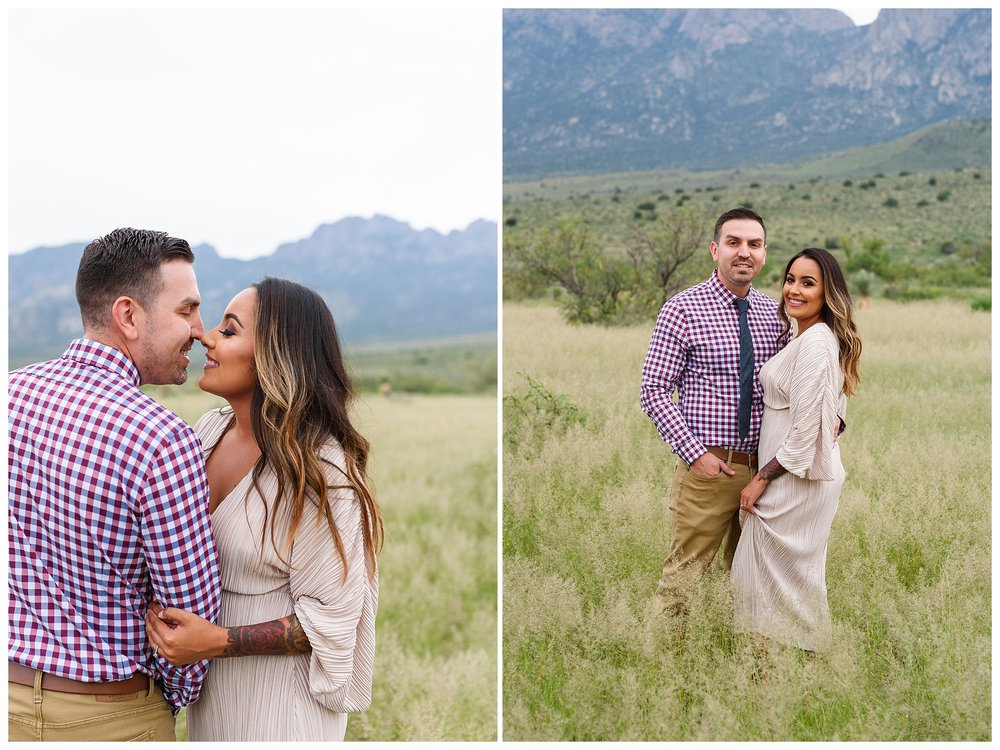 Las Cruces White Sands New Mexico Wedding Photographer Sunshine Picture Project_0414.jpg