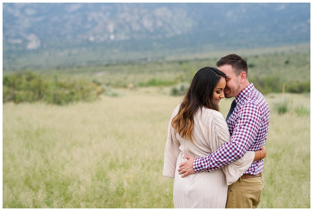 Las Cruces White Sands New Mexico Wedding Photographer Sunshine Picture Project_0415.jpg