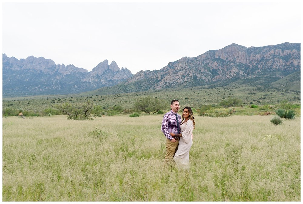 Las Cruces White Sands New Mexico Wedding Photographer Sunshine Picture Project_0416.jpg