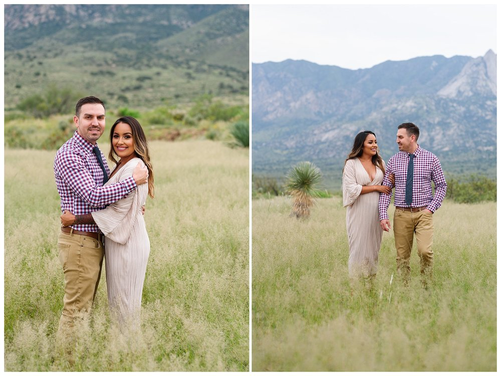 Las Cruces White Sands New Mexico Wedding Photographer Sunshine Picture Project_0417.jpg