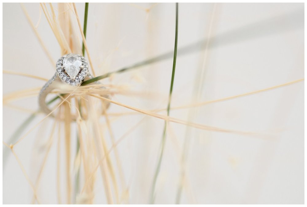 Las Cruces White Sands New Mexico Wedding Photographer Sunshine Picture Project_0425.jpg