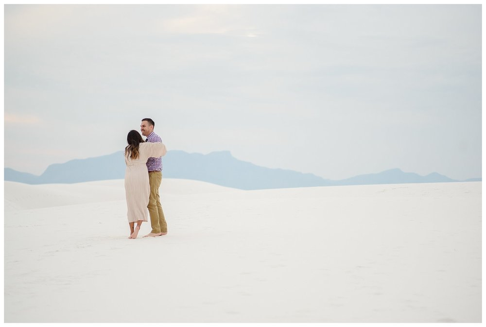 Las Cruces White Sands New Mexico Wedding Photographer Sunshine Picture Project_0426.jpg