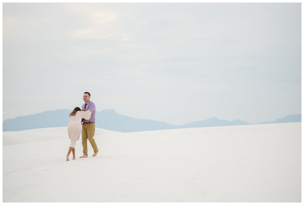 Las Cruces White Sands New Mexico Wedding Photographer Sunshine Picture Project_0427.jpg