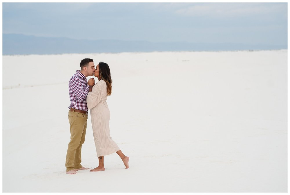Las Cruces White Sands New Mexico Wedding Photographer Sunshine Picture Project_0432.jpg