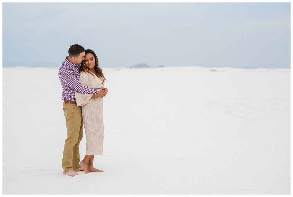 Las Cruces White Sands New Mexico Wedding Photographer Sunshine Picture Project_0434.jpg