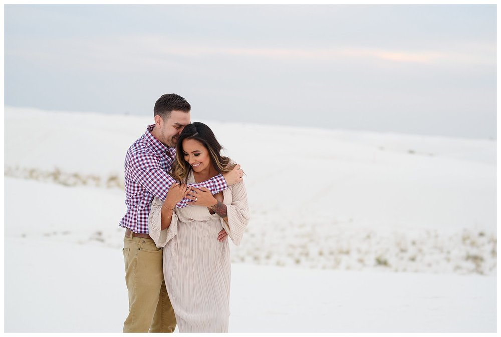 Las Cruces White Sands New Mexico Wedding Photographer Sunshine Picture Project_0438.jpg