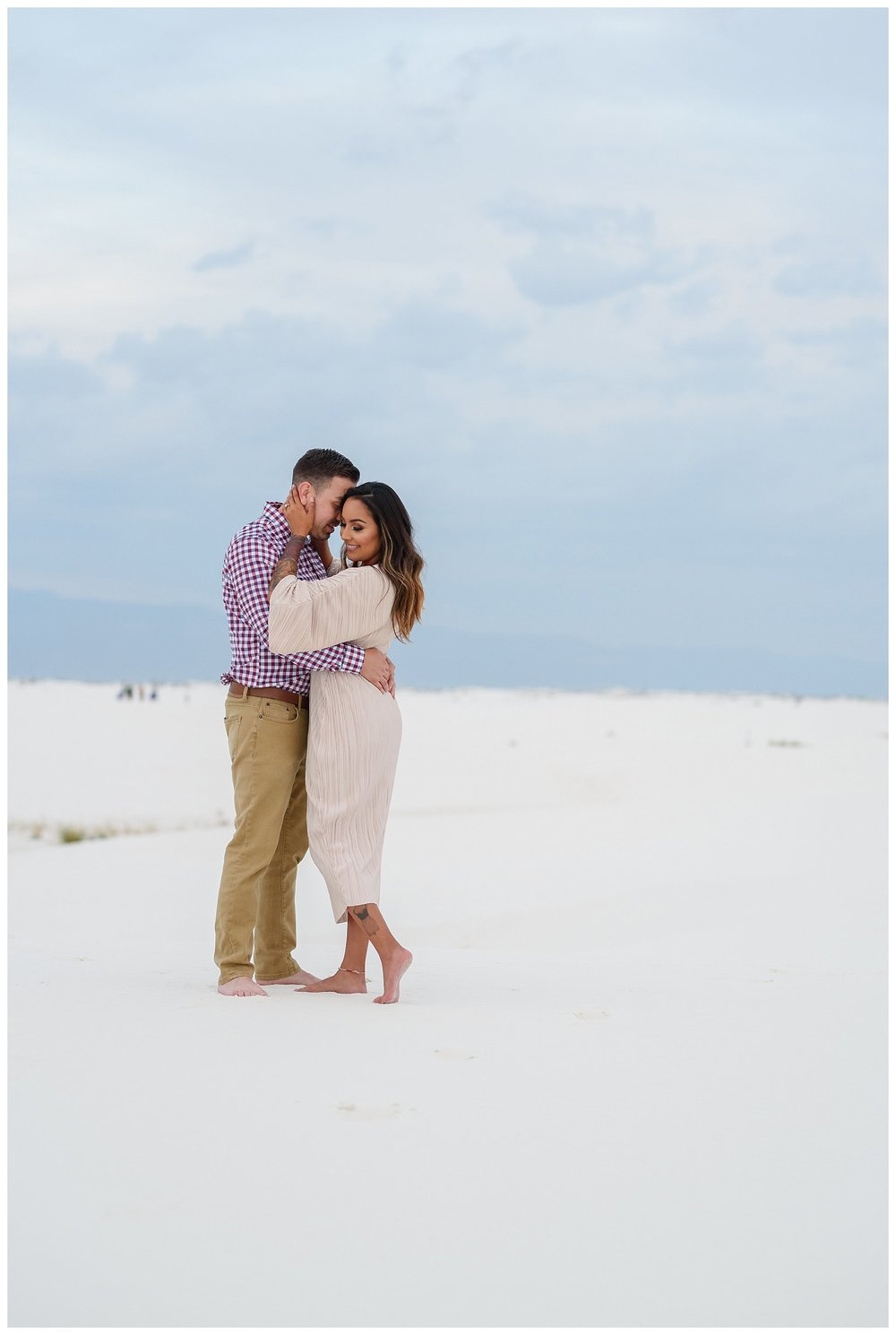 Las Cruces White Sands New Mexico Wedding Photographer Sunshine Picture Project_0439.jpg