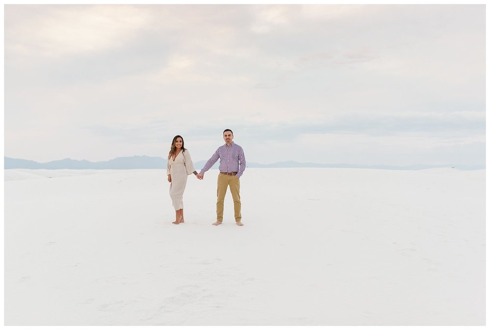 Las Cruces White Sands New Mexico Wedding Photographer Sunshine Picture Project_0441.jpg