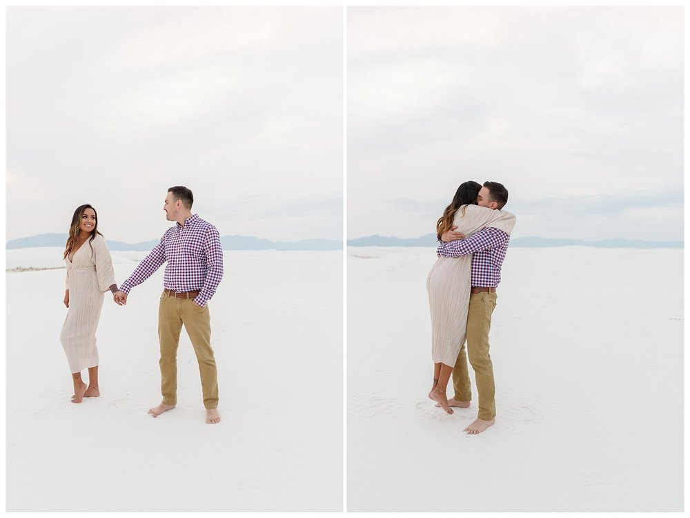 Las Cruces White Sands New Mexico Wedding Photographer Sunshine Picture Project_0442.jpg