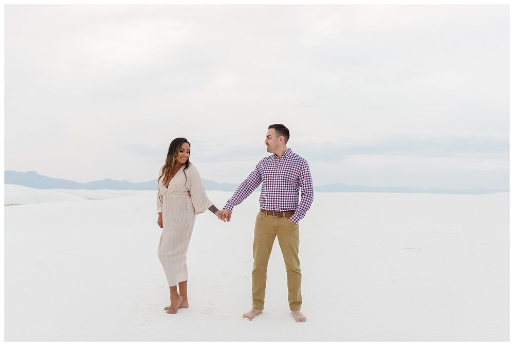 Las Cruces White Sands New Mexico Wedding Photographer Sunshine Picture Project_0443.jpg