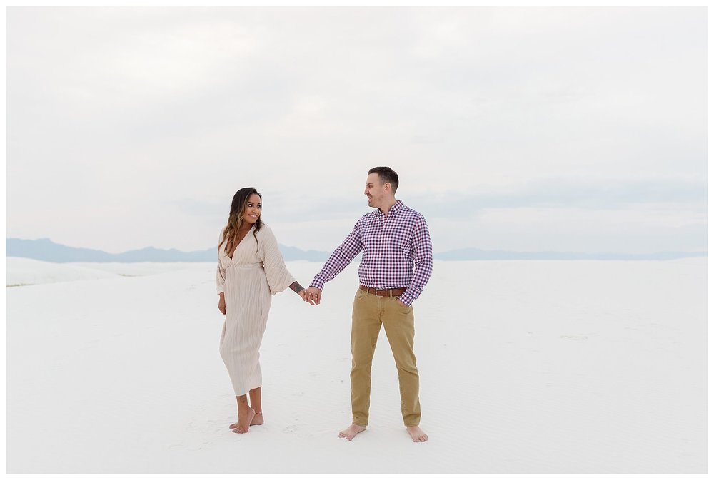Las Cruces White Sands New Mexico Wedding Photographer Sunshine Picture Project_0444.jpg