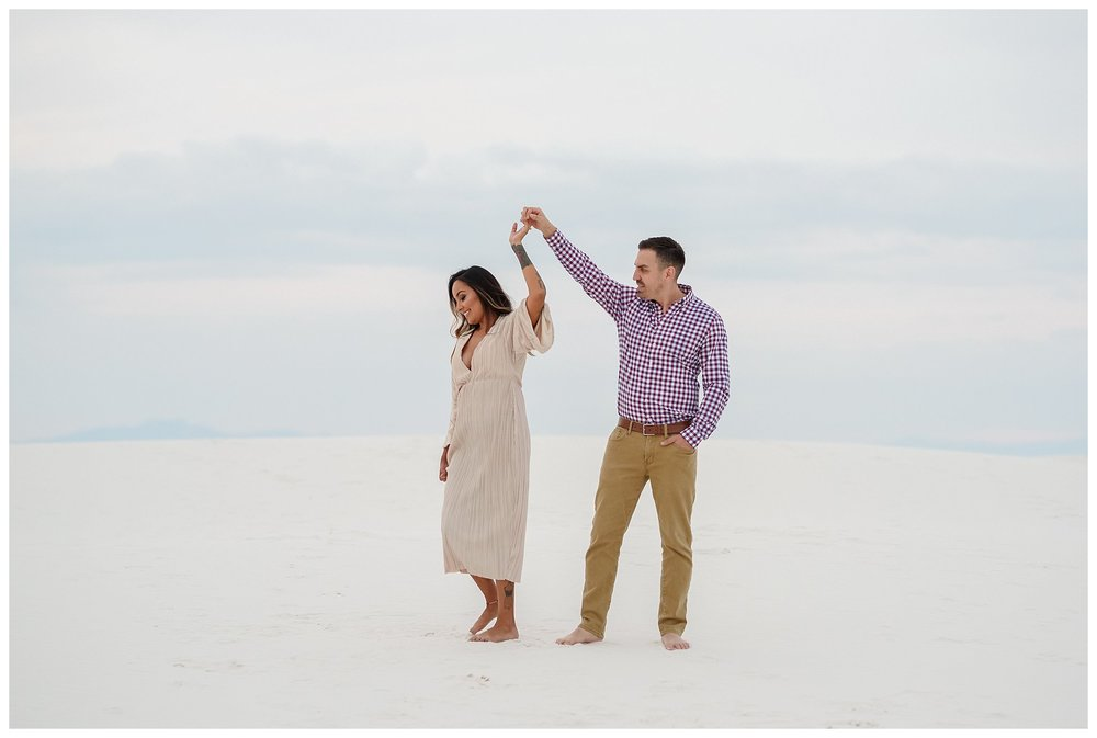 Las Cruces White Sands New Mexico Wedding Photographer Sunshine Picture Project_0446.jpg