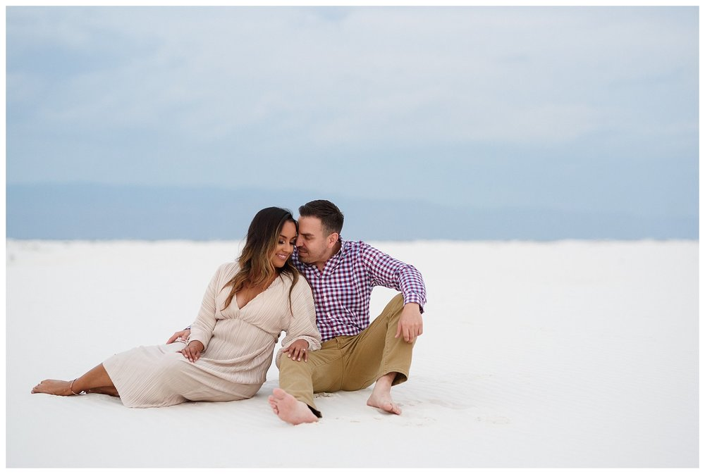 Las Cruces White Sands New Mexico Wedding Photographer Sunshine Picture Project_0448.jpg