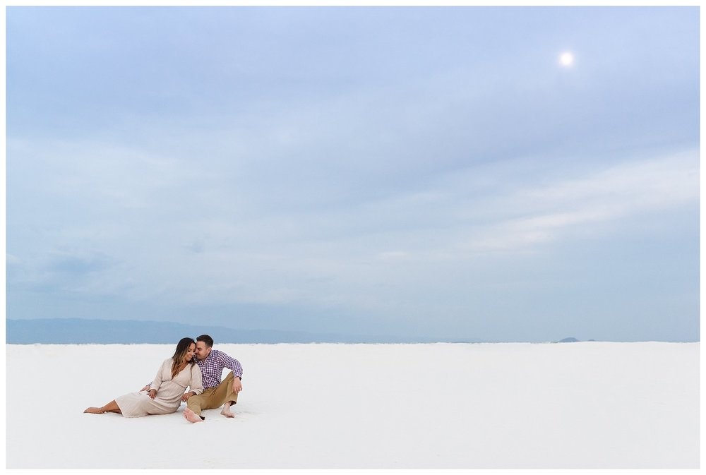 Las Cruces White Sands New Mexico Wedding Photographer Sunshine Picture Project_0449.jpg