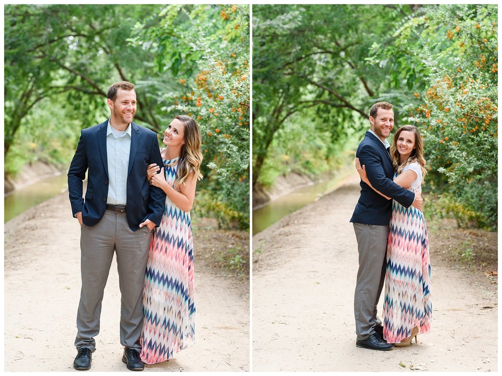 Las Cruces White Sands New Mexico Wedding Photographer Sunshine Picture Project_0476.jpg