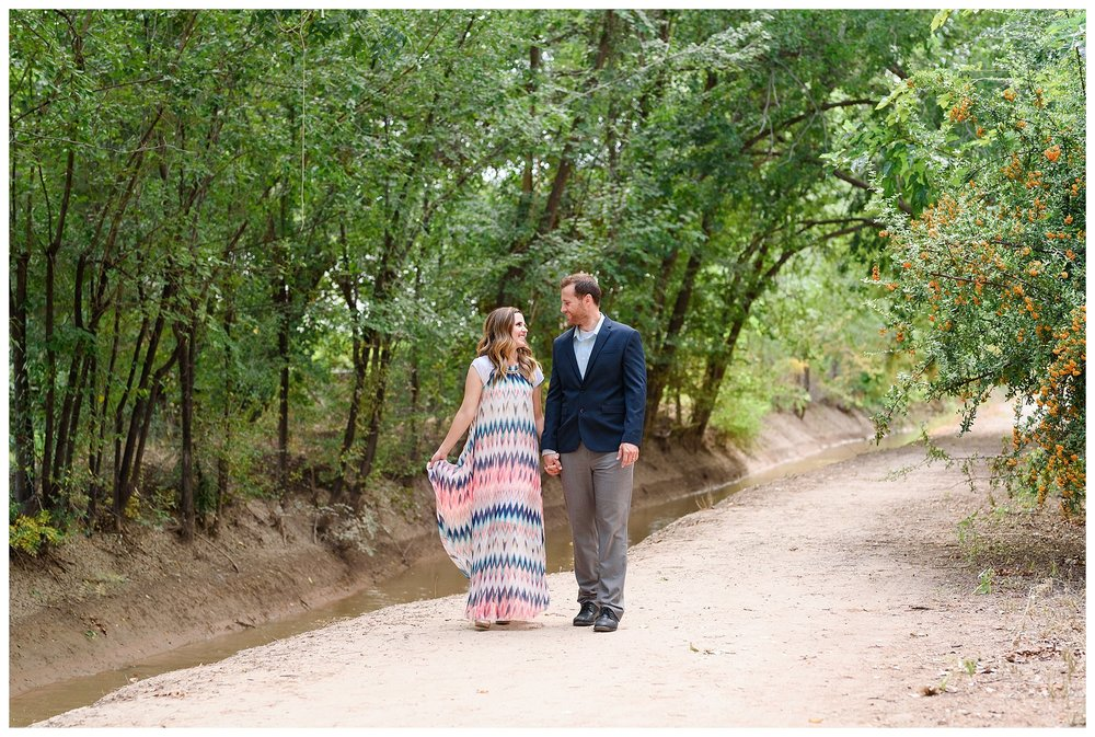 Las Cruces White Sands New Mexico Wedding Photographer Sunshine Picture Project_0478.jpg