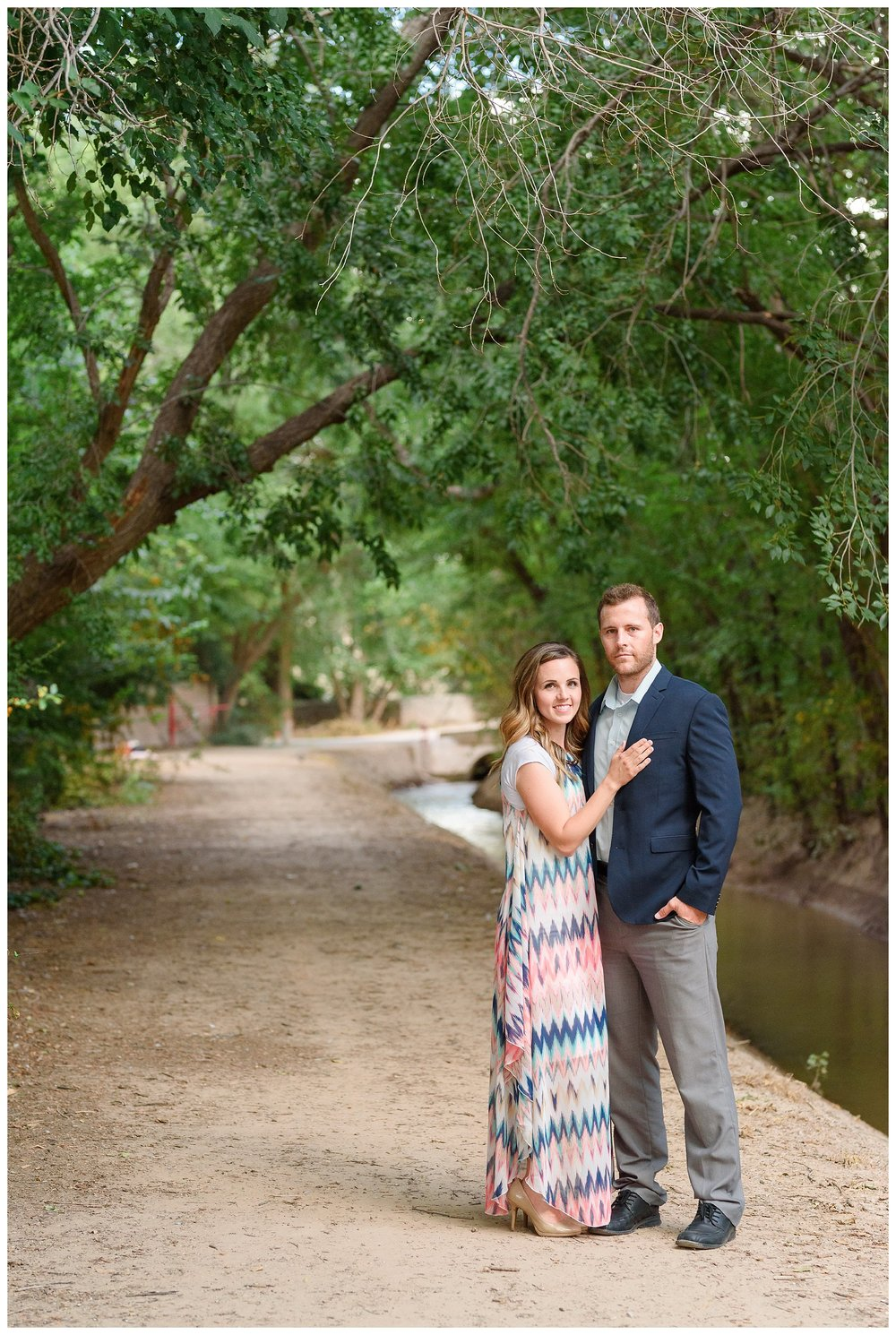 Las Cruces White Sands New Mexico Wedding Photographer Sunshine Picture Project_0482.jpg