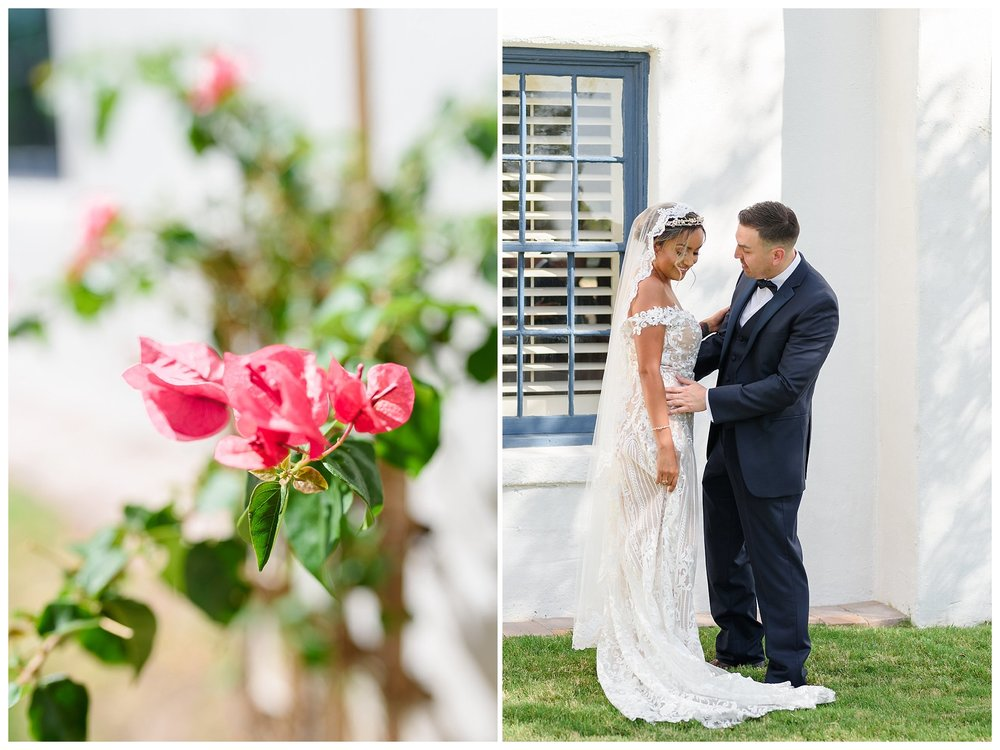Las Cruces White Sands New Mexico Wedding Photographer Sunshine Picture Project_0610.jpg