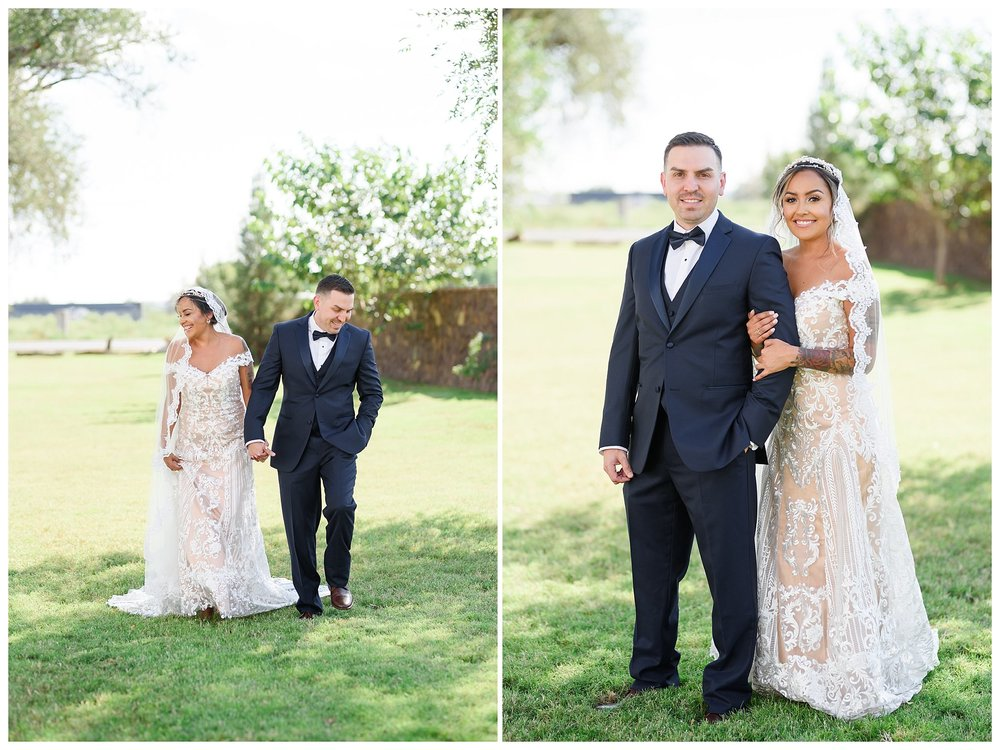 Las Cruces White Sands New Mexico Wedding Photographer Sunshine Picture Project_0616.jpg
