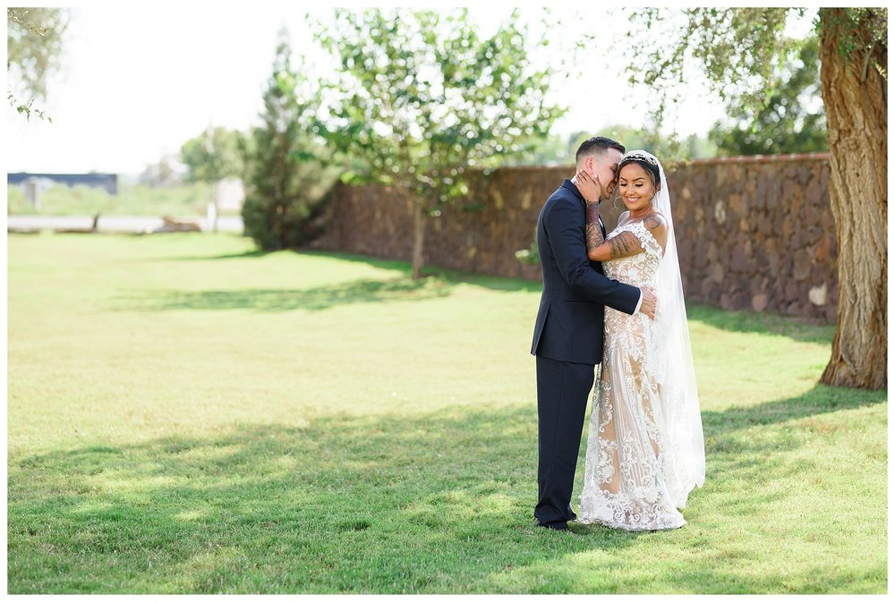 Las Cruces White Sands New Mexico Wedding Photographer Sunshine Picture Project_0617.jpg