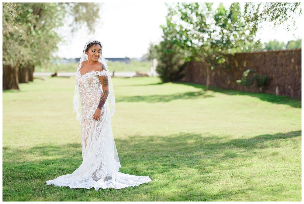 Las Cruces White Sands New Mexico Wedding Photographer Sunshine Picture Project_0624.jpg