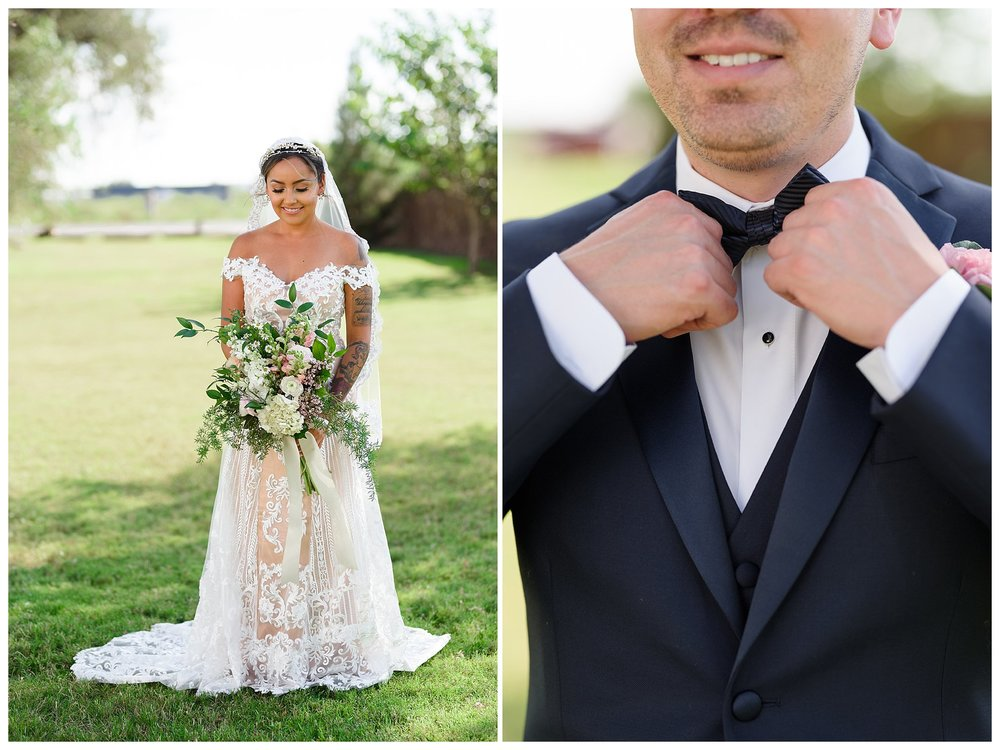 Las Cruces White Sands New Mexico Wedding Photographer Sunshine Picture Project_0627.jpg