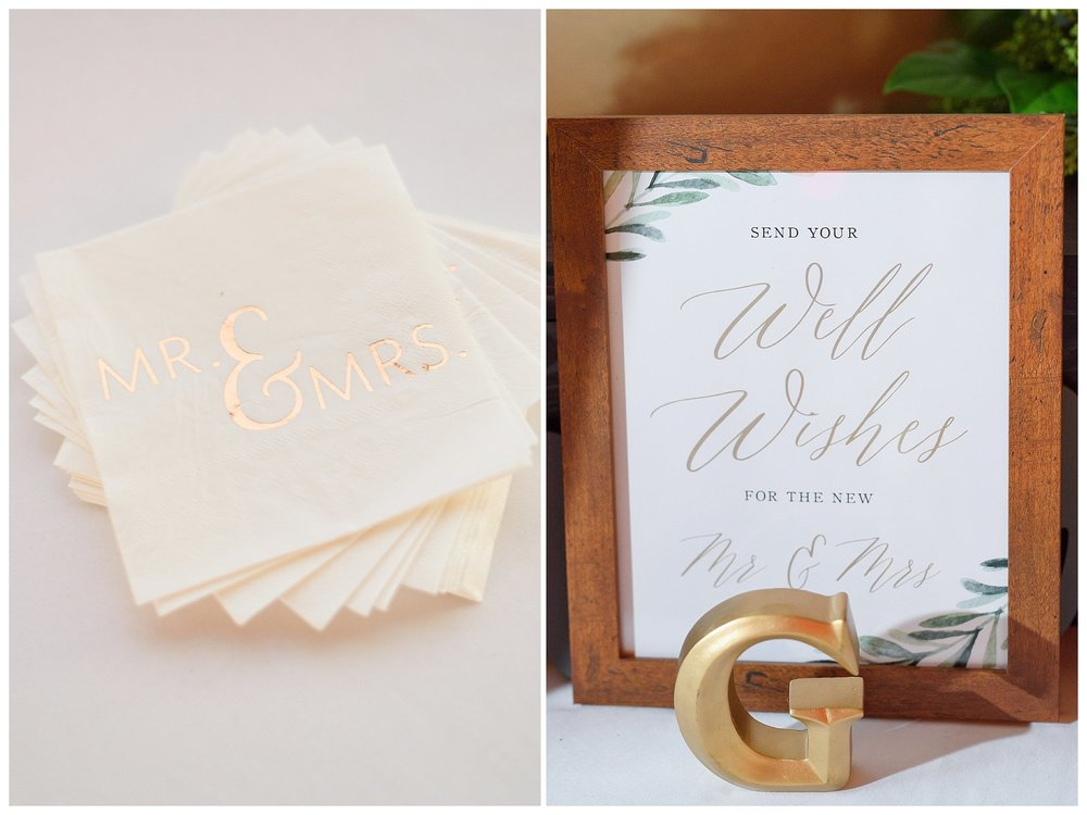 Las Cruces White Sands New Mexico Wedding Photographer Sunshine Picture Project_0651.jpg