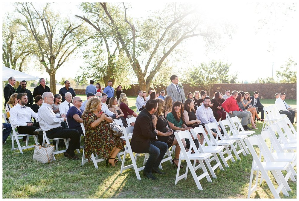 Las Cruces White Sands New Mexico Wedding Photographer Sunshine Picture Project_0657.jpg