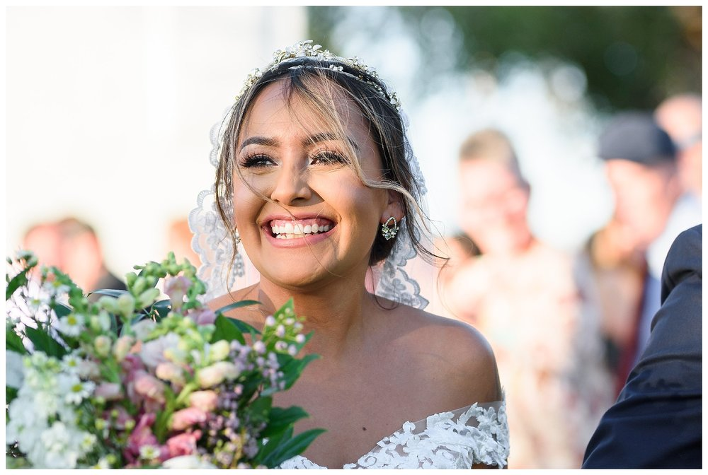 Las Cruces White Sands New Mexico Wedding Photographer Sunshine Picture Project_0669.jpg