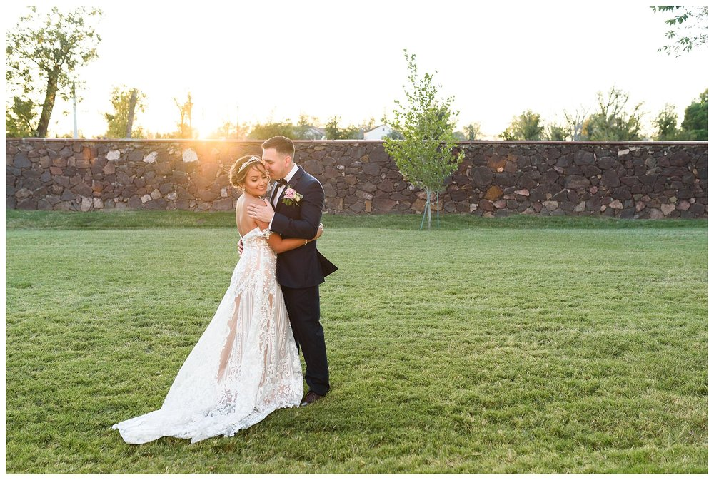 Las Cruces White Sands New Mexico Wedding Photographer Sunshine Picture Project_0678.jpg