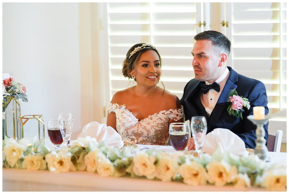 Las Cruces White Sands New Mexico Wedding Photographer Sunshine Picture Project_0692.jpg