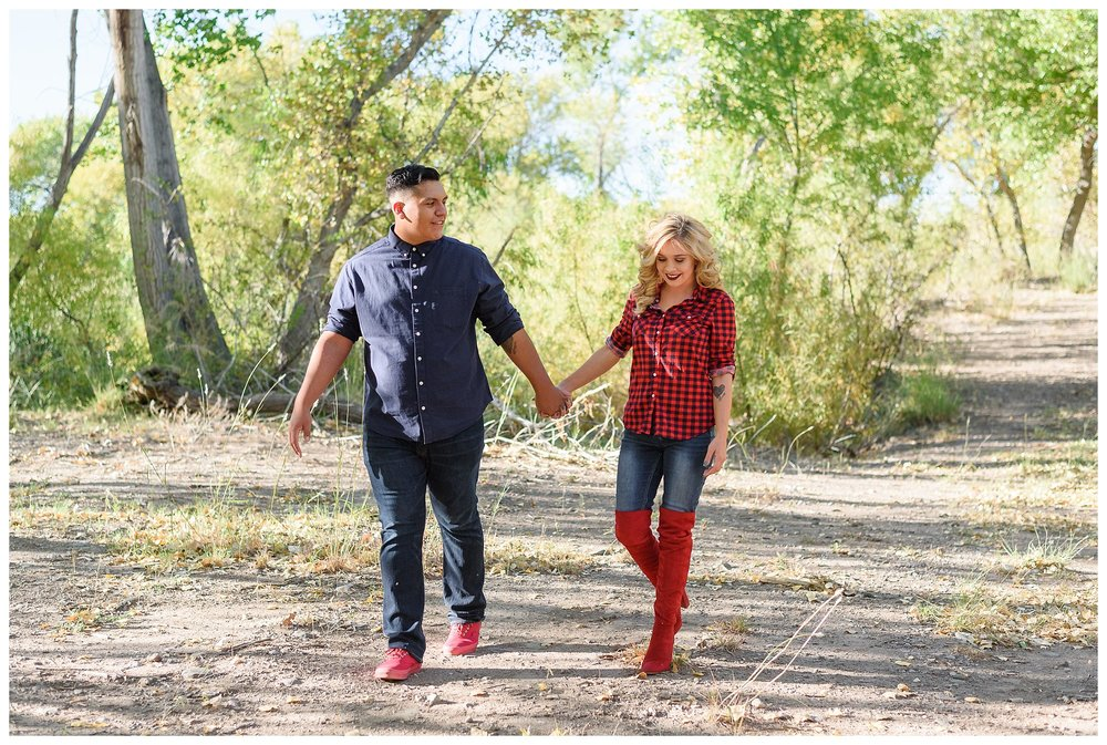 Las Cruces New Mexico Wedding Family Photographer Sunshine Picture Project_0048.jpg