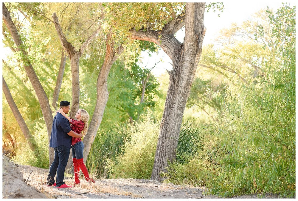 Las Cruces New Mexico Wedding Family Photographer Sunshine Picture Project_0050.jpg