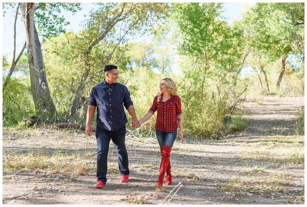 Las Cruces New Mexico Wedding Family Photographer Sunshine Picture Project_0051.jpg