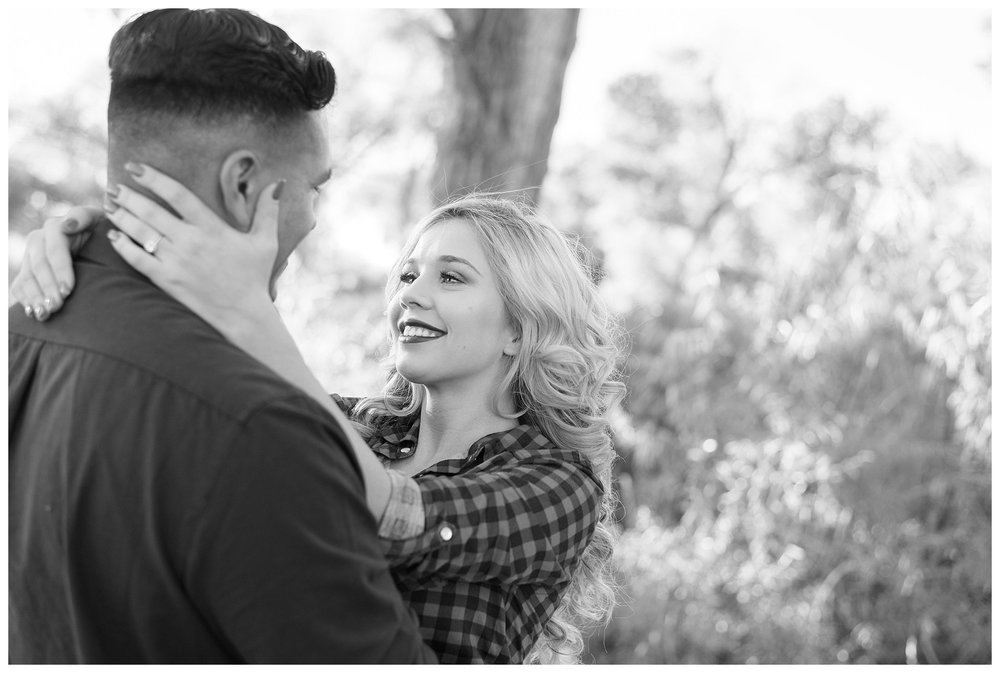 Las Cruces New Mexico Wedding Family Photographer Sunshine Picture Project_0053.jpg