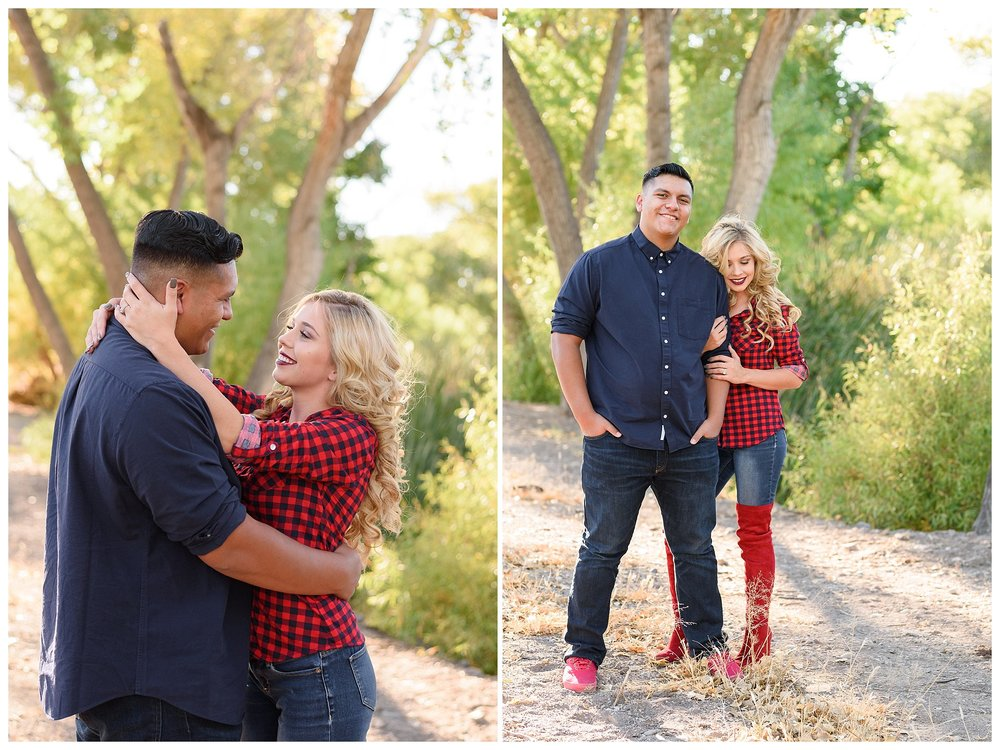 Las Cruces New Mexico Wedding Family Photographer Sunshine Picture Project_0052.jpg