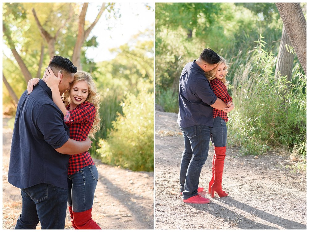 Las Cruces New Mexico Wedding Family Photographer Sunshine Picture Project_0055.jpg