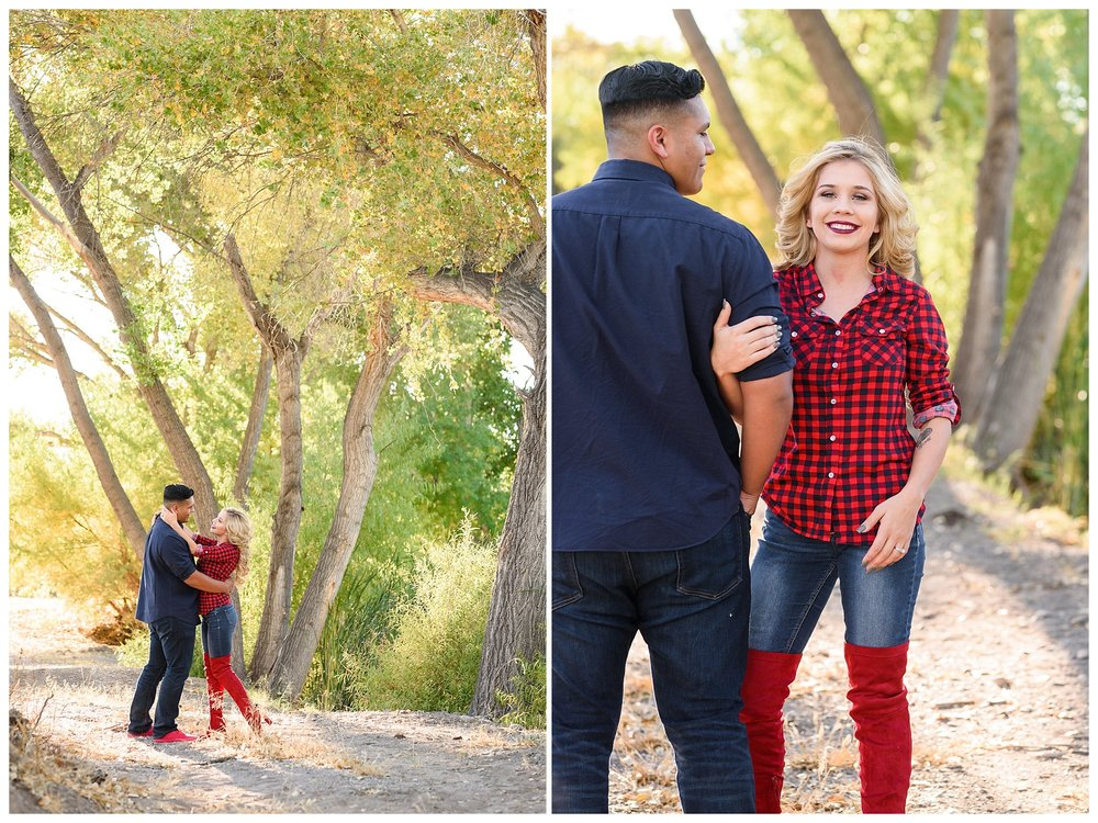 Las Cruces New Mexico Wedding Family Photographer Sunshine Picture Project_0054.jpg