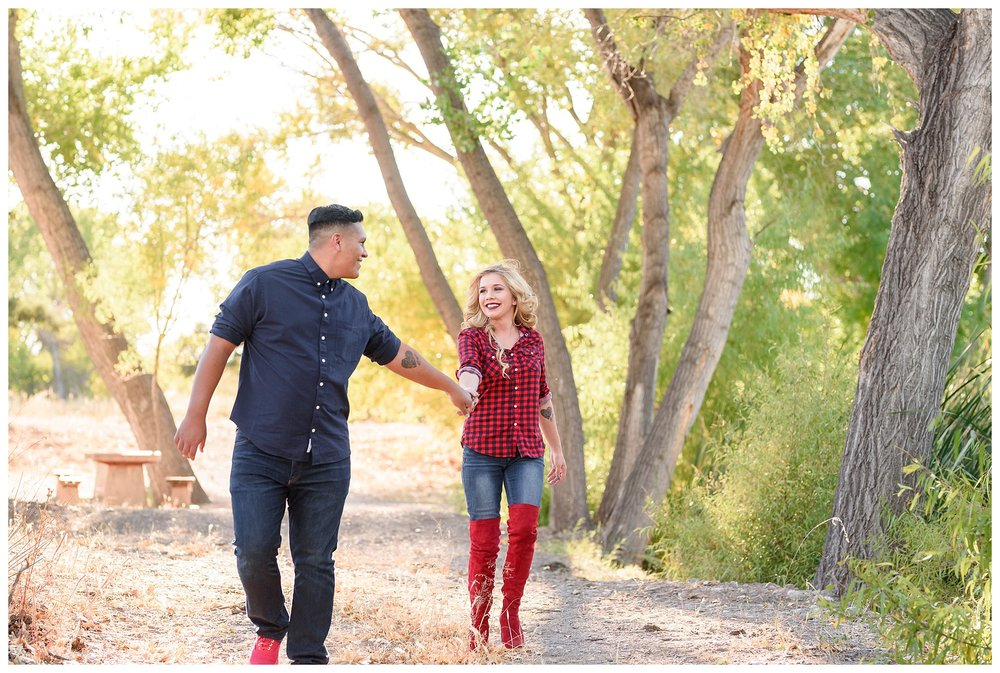 Las Cruces New Mexico Wedding Family Photographer Sunshine Picture Project_0056.jpg