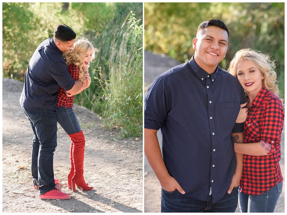Las Cruces New Mexico Wedding Family Photographer Sunshine Picture Project_0057.jpg