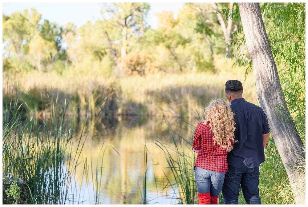 Las Cruces New Mexico Wedding Family Photographer Sunshine Picture Project_0061.jpg